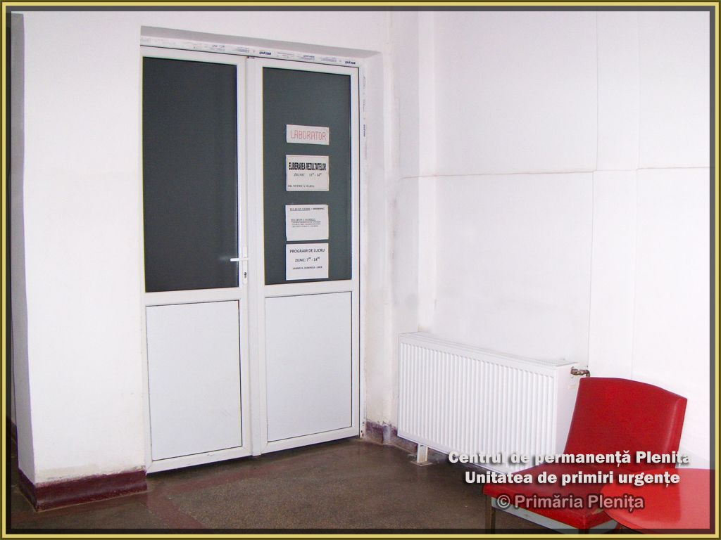 spital-06